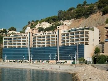 Picture of Pierre & Vacances Residence Altea Beach in Altea