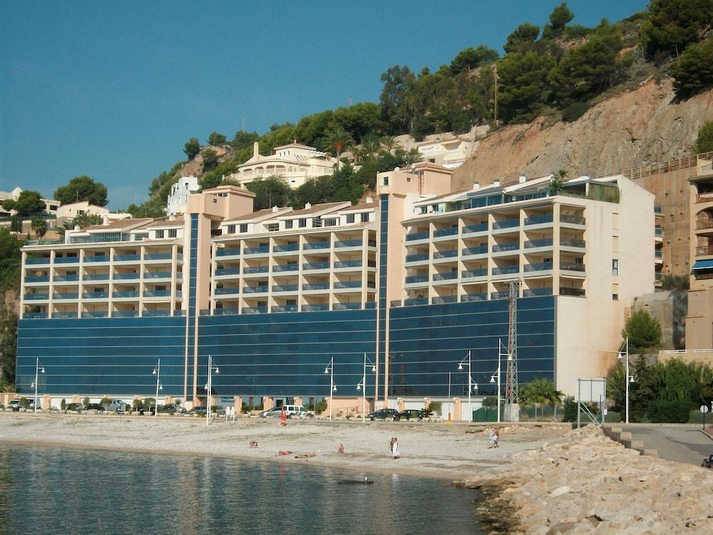 Pierre & Vacances Residence Altea Beach, Altea