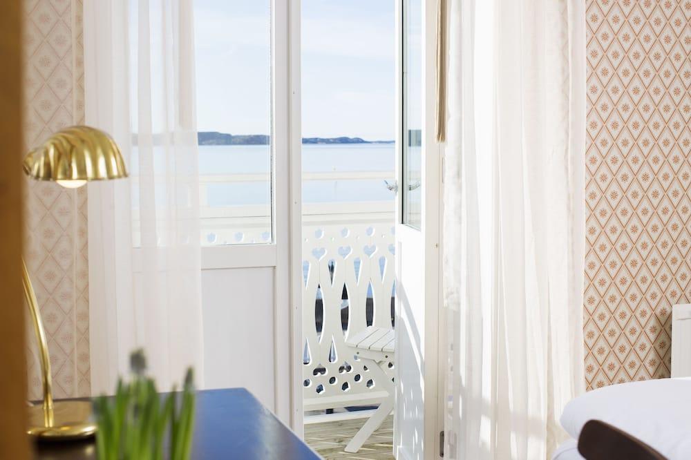 1-6 People Bedroom - 部屋