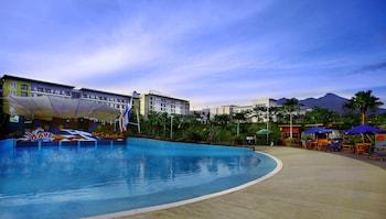 ภาพ แอสตัน โบกอร์ - โรงแรมและรีสอร์ท ใน โบกอร์
