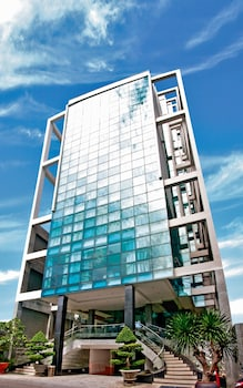 Picture of Prime Hotel in Nha Trang