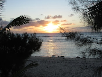 Picture of The Cooks Oasis Holiday Villas in Rarotonga