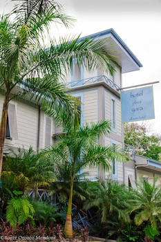 Picture of Hotel Plaza Yara in Manuel Antonio