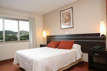 Image de Ankara Suites à Salta