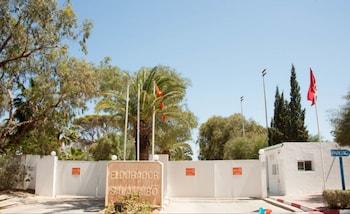 Picture of Club Salambo - All Inclusive in Hammamet