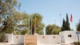 Image de Club Eldorador Salambo - All Inclusive Hammamet