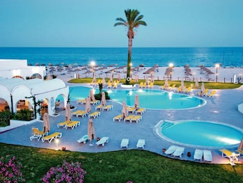Picture of Club Salammbo - All Inclusive in Hammamet