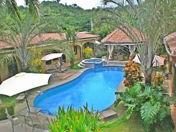 Gambar Las Brisas Resort and Villas di Jaco