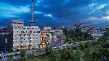 Kuva PARK HOTEL DALAT-hotellista kohteessa Da Lat
