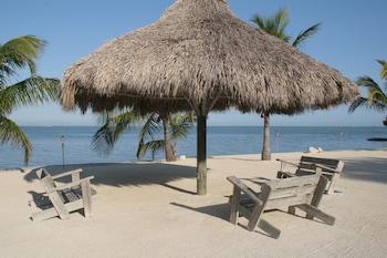 Foto di Coconut Cove Resort and Marina a Islamorada