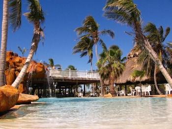 Gambar Coconut Cove Resort and Marina di Islamorada