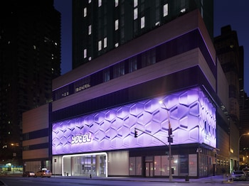 Picture of YOTEL New York in New York