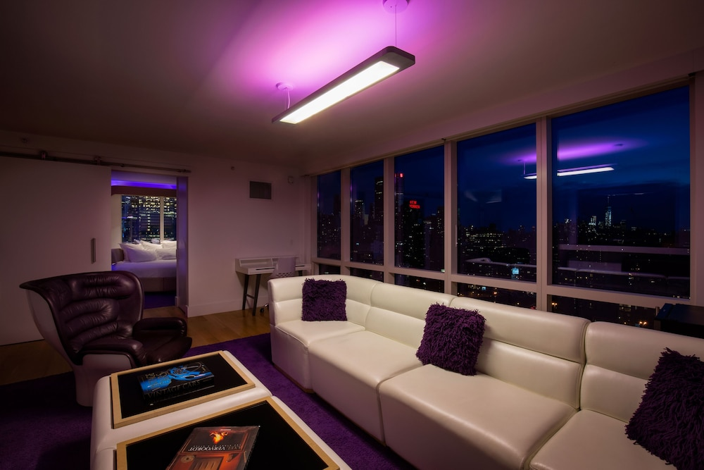 book yotel new york in new york hotels com