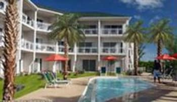 Picture of Grace Bay Suites in Providenciales