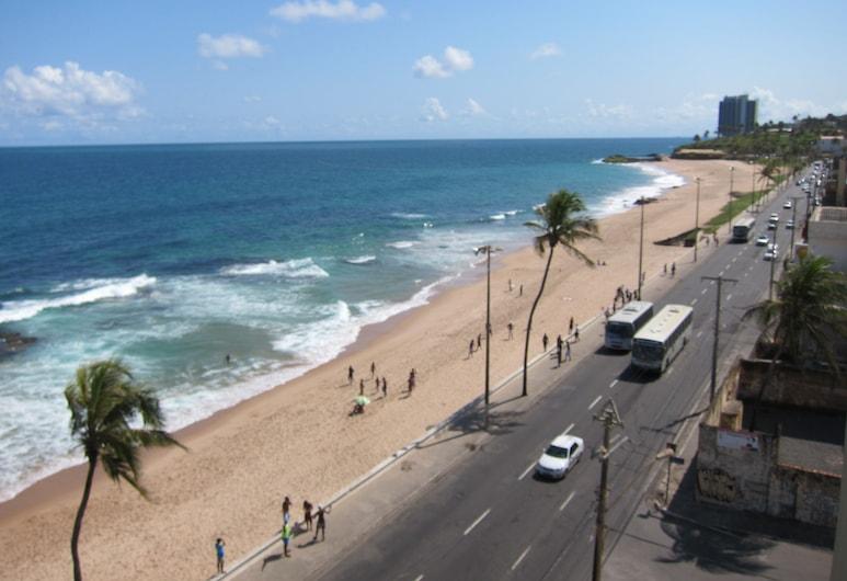 B Hotel, Salvador, Beach