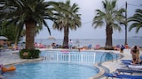 科孚島酒店,科孚島 住宿,線上預約 科孚島酒店
