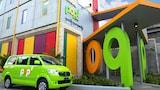 Choose This 2 Star Hotel In Denpasar