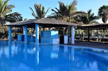 Picture of Melia Tortuga Beach - All Inclusive in Sal