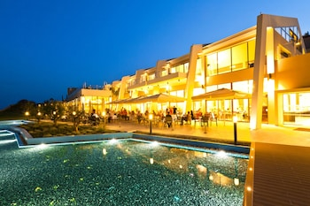 Picture of Blue Lagoon Village - All Inclusive in Kos