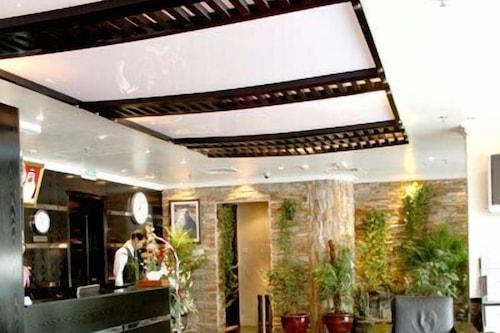 利瓦公寓式飯店/