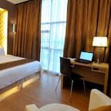 Premier King Room - Guest Room
