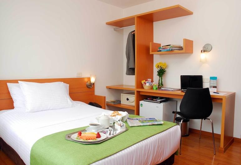 Abitare 56 Hotel, Bogotá