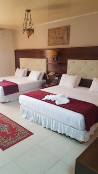 Picture of Phoenicia Hotel & Casino in Paramaribo