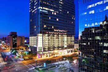 Picture of The Westin Phoenix Downtown in Phoenix