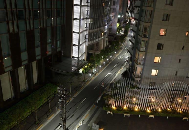 Tokyu Stay Shibuya Shin-minamiguchi, Tokyo, City View