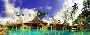 Picture of Pandawas Villas in Ubud