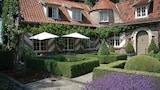 Hotel Bruges - Vacanze a Bruges, Albergo Bruges