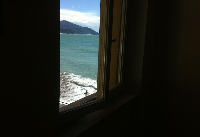 Affittacamere Lo Scoglio, Monterosso al Mare, Oda Manzarası