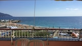 Book this Pet Friendly Hotel in Monterosso al Mare