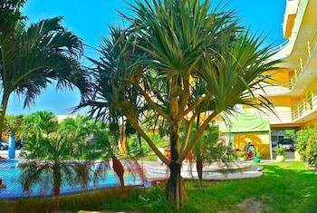 Fotografia do Hotel Fiesta Veracruz em Veracruz (e arredores)