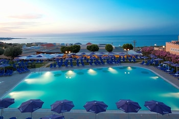 Picture of The Village Resort & Waterpark - All Inclusive in Hersonissos