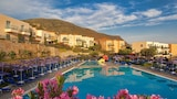 Hotels in Hersonissos,Hersonissos Accommodation,Online Hersonissos Hotel Reservations