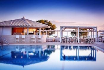 Hình ảnh Neptuno Beach Hotel - All Inclusive tại Malevizi