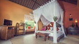 Reserve this hotel in Pemuteran, Indonesia