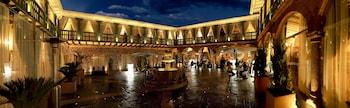 Foto del Aranwa Cusco Boutique Hotel en Cusco