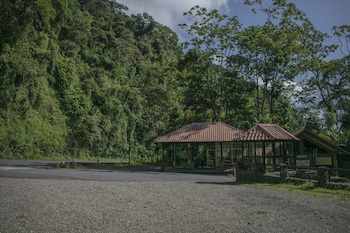 Picture of Tapirus Lodge in Guacimo