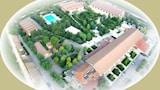 Sélectionnez cet hôtel quartier  à Trinitapoli, Italie (réservation en ligne)