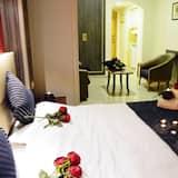 Standard Single Room, 1 Bedroom, Smoking, City View - Guest Room
