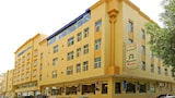 Sélectionnez cet hôtel quartier  à Al Khobar, Arabie Saoudite (réservation en ligne)