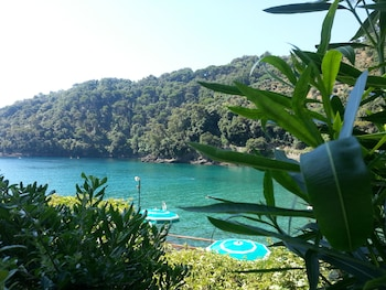 Picture of Hotel Argentina in Santa Margherita Ligure