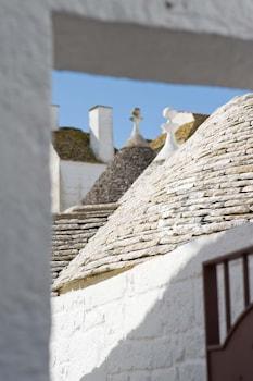 Picture of Le Alcove Luxury Resort nei Trulli in Alberobello