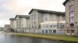 Reserve this hotel in Ballina, Ireland