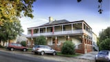 Choose This Luxury Hotel in Queenscliff