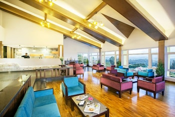 Picture of Ooty Elk Hill A Sterling Holidays RESORT in Ooty