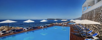 Picture of Hotel Royal Ariston in Dubrovnik (and vicinity)