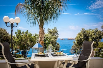 Picture of Hotel Royal Ariston in Dubrovnik